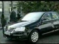 Рекламный ролик Volkswagen Jetta