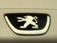 Осмысление – Peugeot 308