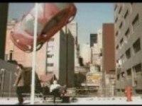 Рекламное видео New Beetle