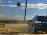 Рекламный ролик Mazda CX-9