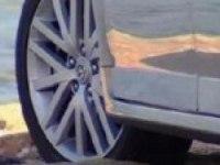 Промо видео Mazda6 MPS