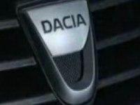 Видеобзор Dacia Sandero