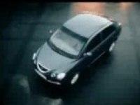 Рекламный ролик Chery Jaggi