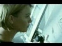 Промо видео Opel Insignia