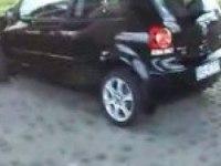 Видео обзор Volkswagen Polo