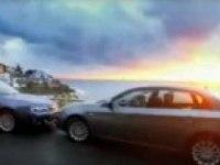 Промо видео Subaru Impreza