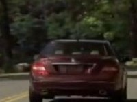 Видео обзор Mercedes C-Class