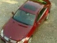 Видео обзор Mercedes Benz CLS 500