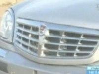 Видео обзор ГАЗ 31105
