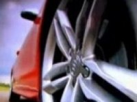 Видео сравнение Audi S5 vs BMW 335i