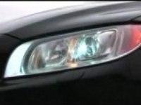 Видео обзор Volvo S80