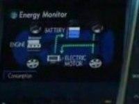 Видео обзор Lexus GS 450h