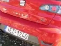 Видео обзор Seat Ibiza FR