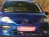 Сравнительный тест-драйв Citroen C3 и Mitsubishi Colt от Автопилот