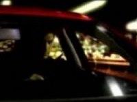 Промо видео Seat Leon FR