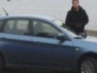 Тест-драйв Subaru Impreza от Автопилот