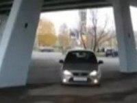 Тест-драйв Lada Kalina Sport от Motor72.ru