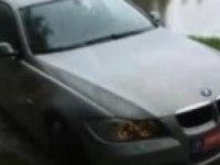 Тест-драйв BMW 3 Series от Автопилот