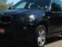 Тест-драйв BMW X5 от Автопилот