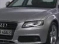 Видео-обзор  Audi A4 от Автопилот