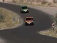Промо видео Fiat Fiorino Comb