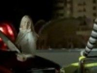 Рекламный ролик Чери Тигго