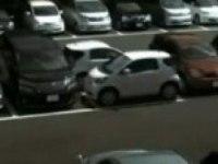 Видео Реклама Тойота iQ