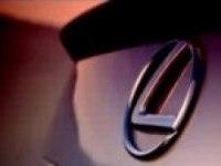 Видео тест Lexus GS 450h