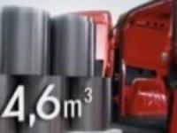 Польская реклама Fiat Doblo Cargo