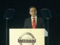 Премьера Nissan Patrol в ОАЭ