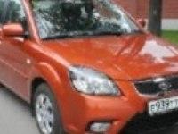 Видеообзор Kia Rio Sedan от KP-AVTO.RU