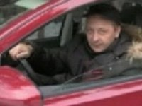 Видеообзор Nissan Qashqai от KP-AVTO.RU