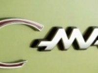 Промовидео Ford C-Max