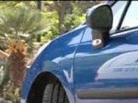 Тест-драйв Peugeot 207 от Автопилот