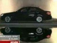 Видеообзор Mercedes E-Class от канала 24