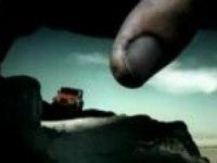 Рекламный ролик Jeep Wrangler