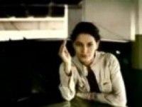 Рекламный ролик Nissan Micra