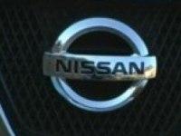 Видео обзор Nissan Murano 2009