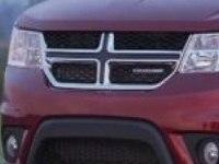Промовидео Dodge Journey
