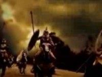 Рекламный ролик Epica
