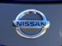 Промо видео Nissan Note