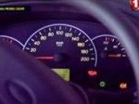 Видеообзор Lada Priora Coupe от Первого автомобильного