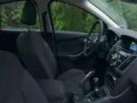 Промовидео Ford Focus Wagon