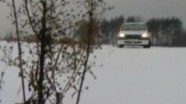 Видео тест Dacia Logan