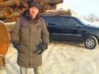 Тест-драйв Honda Pilot от skorost-tv.ru