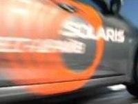 Тест-драйв Hyundai Solaris(Accent) от skorost-tv.ru