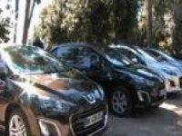 Видеообзор Peugeot 308
