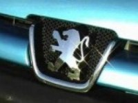 Видео обзор Peugeot 206