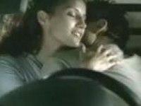 Рекламный ролик Fiat Strada