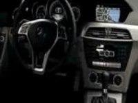 Промовидео Mercedes-Benz C-Class